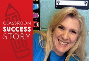 Classroom Success Story (1)