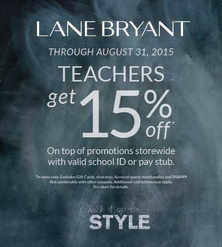 lane-bryant-2015