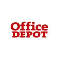 OfficeDepot_200x200