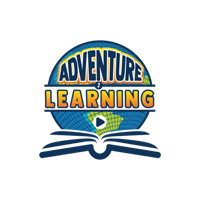 adventure to learning logo
