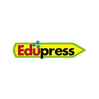 edupress logo