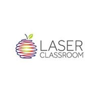 laser classroom logo