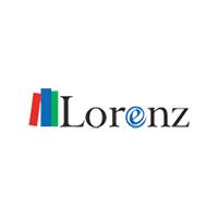 lorenz education