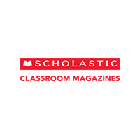 scholastic mags logo