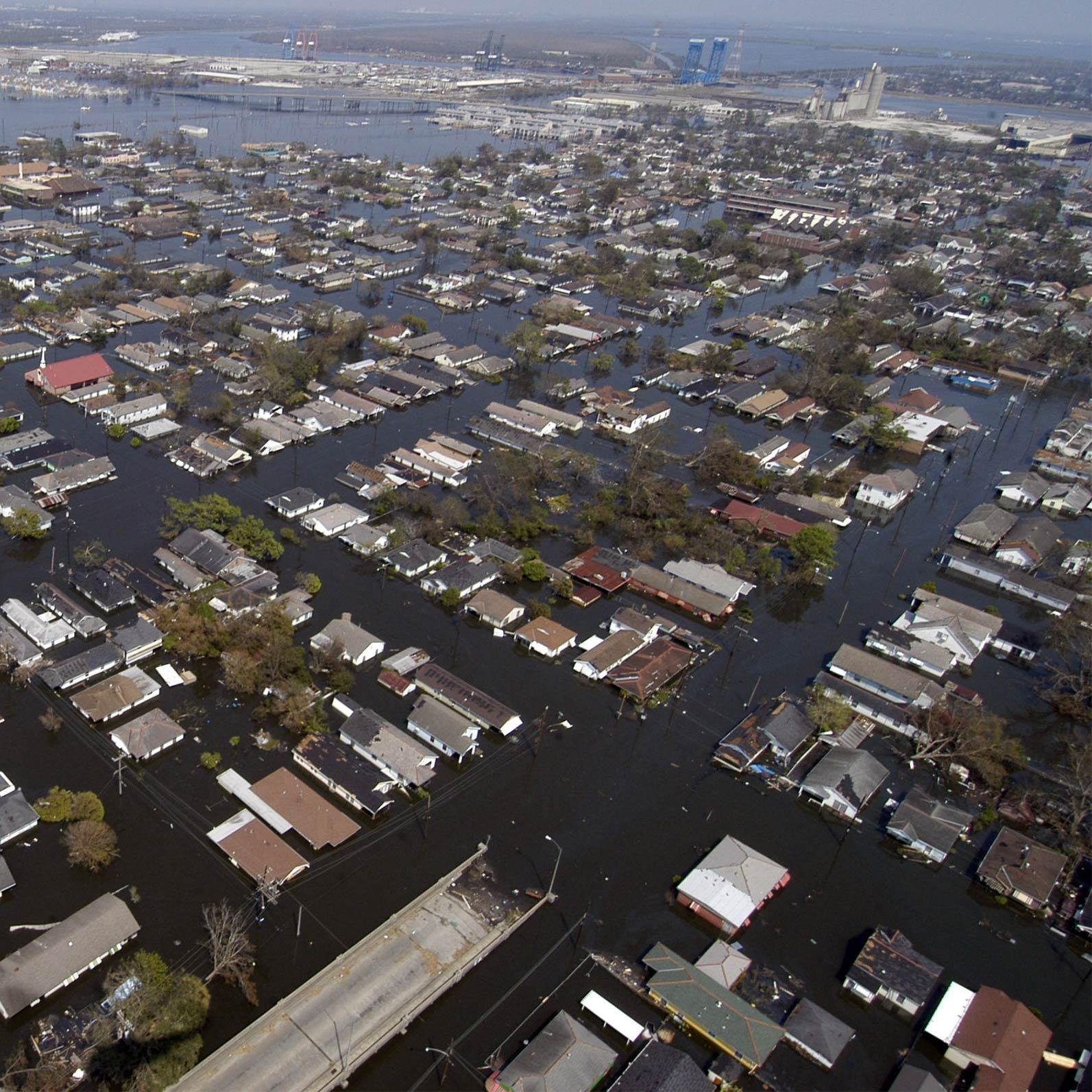 new-orleans-flood-1594x1594