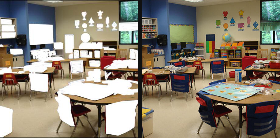 Whited-Out Classroom (1)
