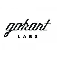GoKart_Labs-logo