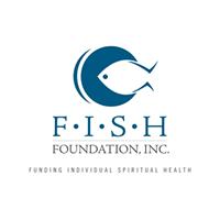 fish-foundation