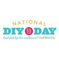CBG_DIY_DAY_Logo