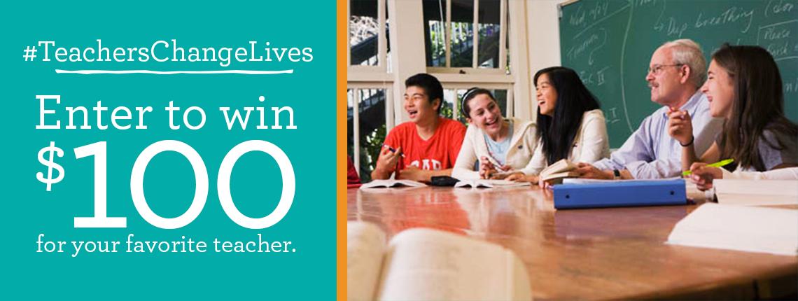 teacher-change-lives-2016