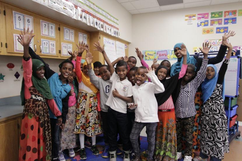 warsame_classroom