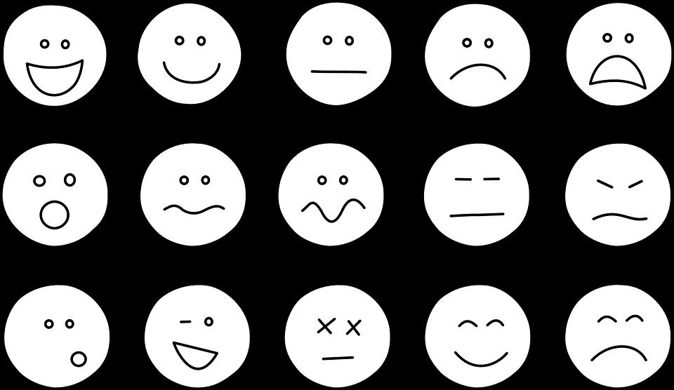 emoticons-154078_960_720