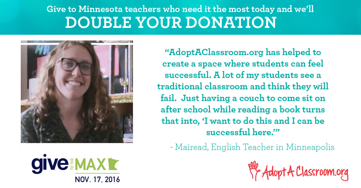 give-to-the-max-day-version-1-2016-mairead