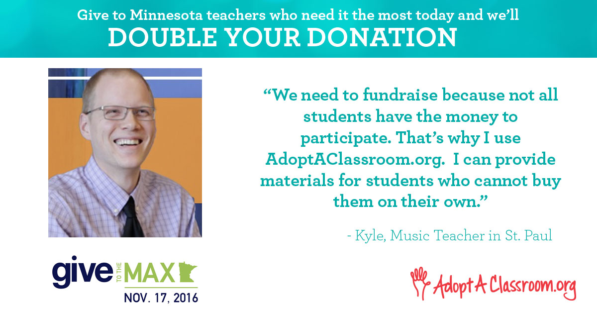 give-to-the-max-version-1-2016-kyle
