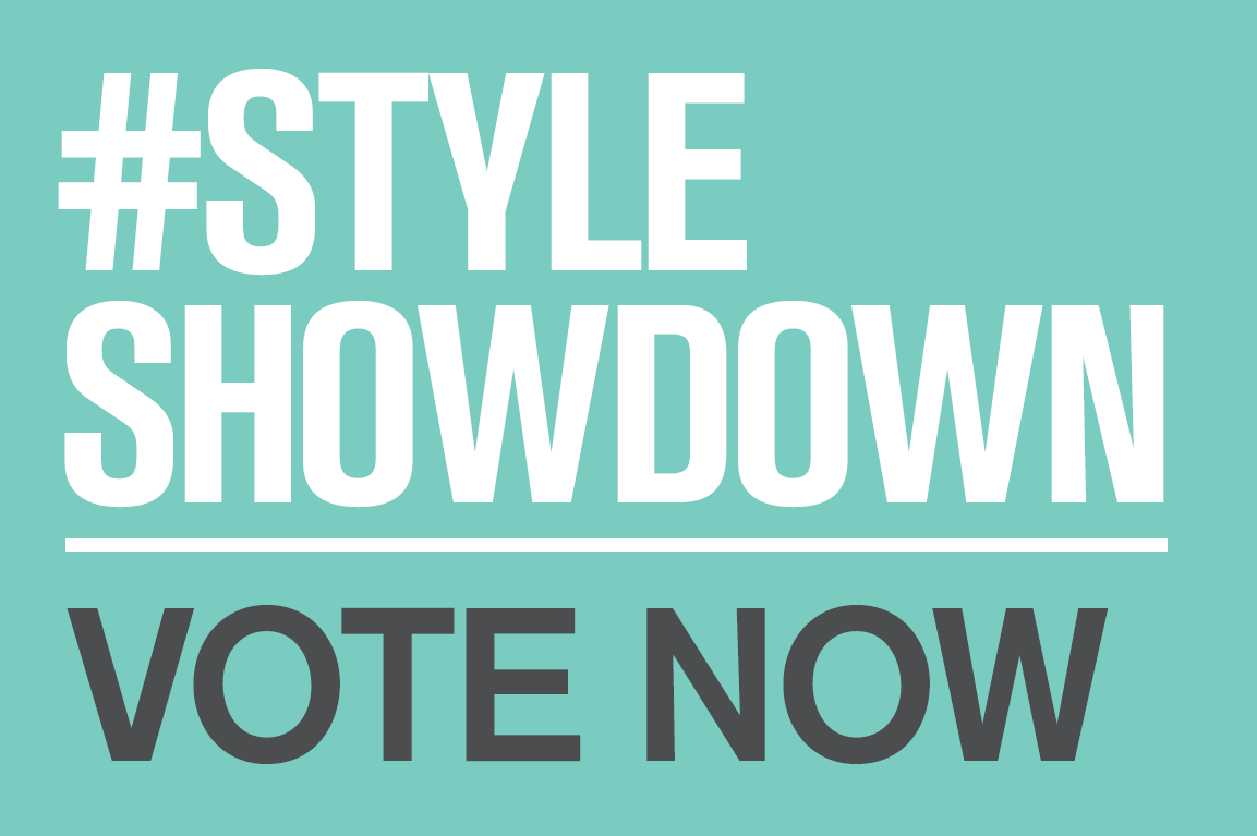 style-showdown-stage-stores