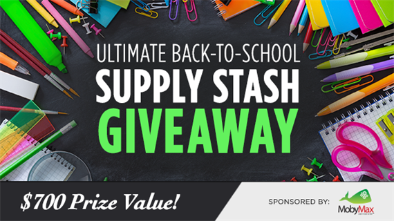 win-the-ultimate-back-to-school-supply-stash