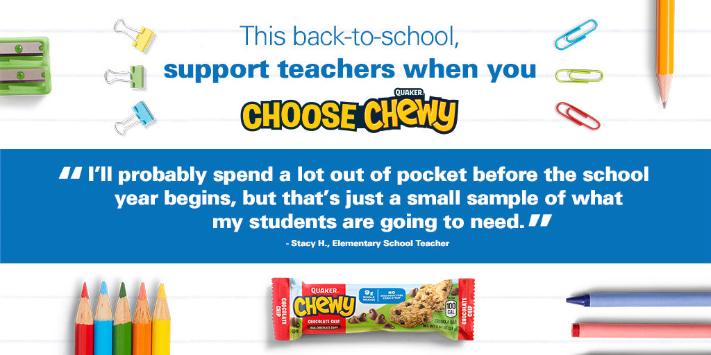 teachers spend a lot of pocket on their classrooms