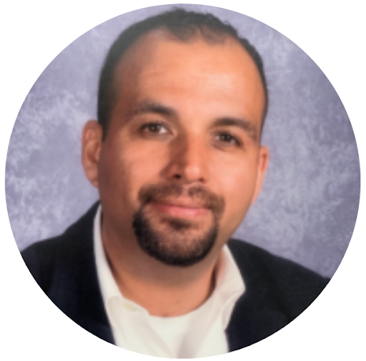 Ruben, a first grade teacher in Inglewood, CA, is one of the high-needs teachers who received $500 for his classroom. With his grant, Ruben was able to purchase notebooks, pencils, dry erase markers, and other basic classroom supplies so his students have what they need to engage in their learning.